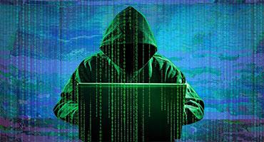 Kako hakovati fejsbuk