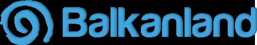 Balkanland logo